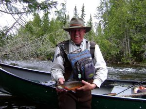 guest-with-brook-trout