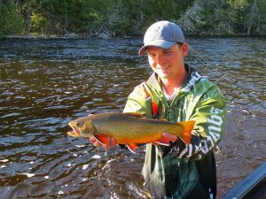 neil-leduc-brook-trout