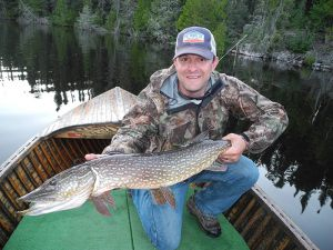 fly-fishing-pike-june-2015