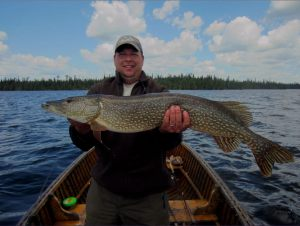 huge-northern-pike
