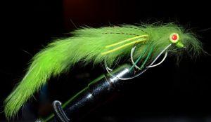 pike-fly-3