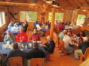 main-lodge-dinner