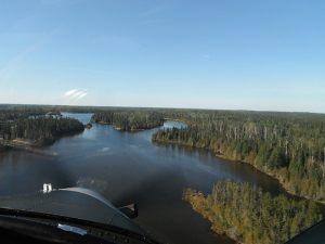 aerial-view-esnagami