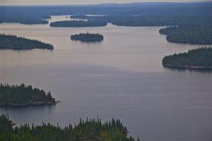 esnagami-aerial-view