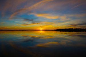 sunset-esnagami-jjune2015-3