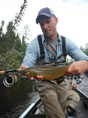 brook-trout-4