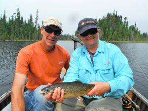 brook-trout-july-2015-2