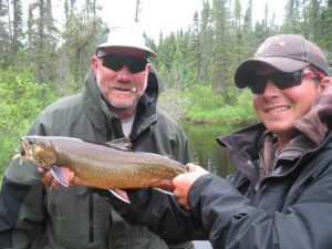 brook-trout-over-21-inch