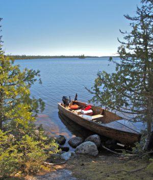 cedar_boats_2