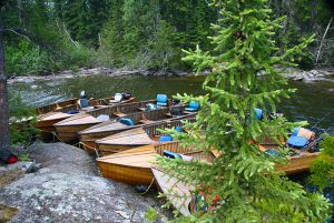 cedar_boats_3