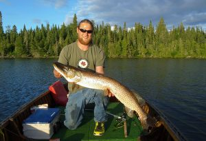 esangami-pike-dylan-july-2015