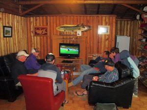 esnagami-lounge